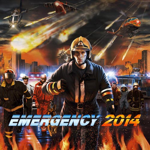 Acheter Emergency 2014 Upgrade Pack clé CD Comparateur Prix