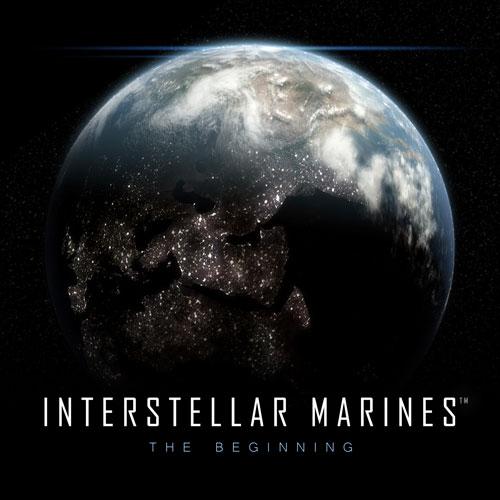 Acheter Interstellar Marines clé CD Comparateur Prix