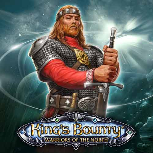 Acheter King s bounty warrior of the north clé CD Comparateur Prix