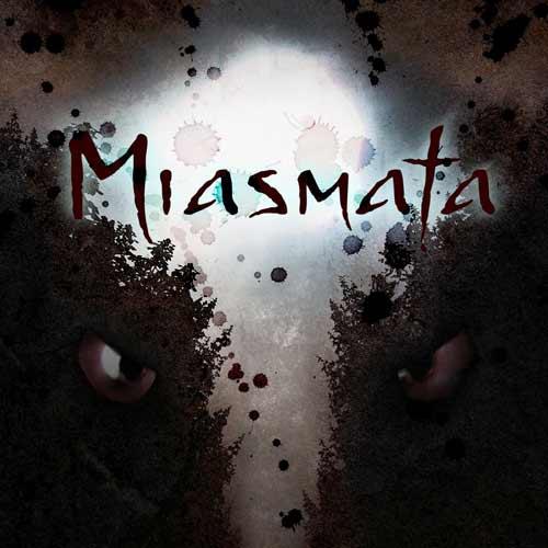 Acheter Miasmata clé CD Comparateur Prix