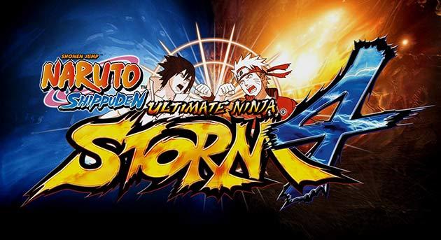 http://www.goclecd.fr/wp-content/uploads/buy-Naruto-Shippuden-Ultimate-Ninja-Storm-4-cd-key-pc-download-80x65.jpg