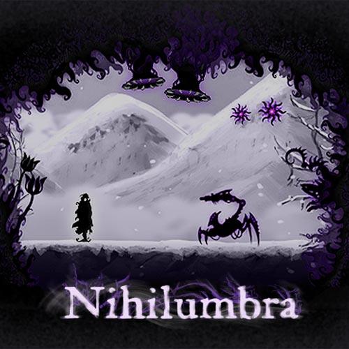 Acheter Nihilumbra clé CD Comparateur Prix