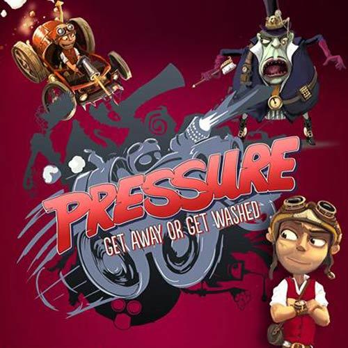 Acheter Pressure clé CD Comparateur Prix