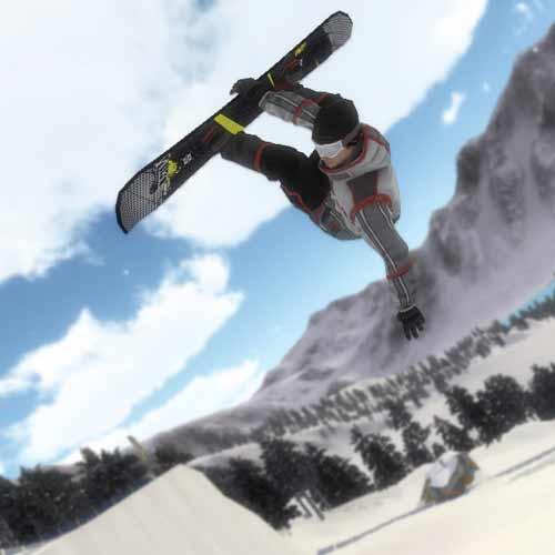 Acheter Pro Riders Snowboard clé CD Comparateur Prix