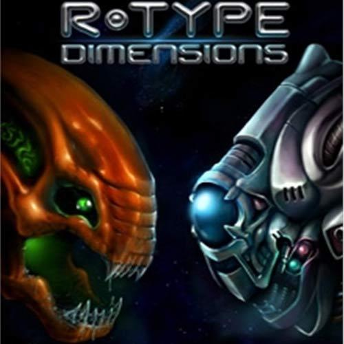 Telecharger R-Type Dimensions XBox Live Code Comparateur prix