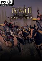 Rome 2 Tribus Nomades