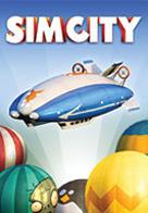 Simcity Kit de Dirigeables DLC