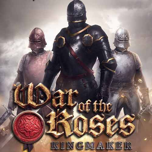 Acheter War of the Roses Kingmaker clé CD Comparateur Prix