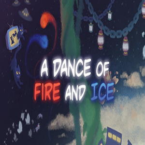 Acheter A Dance of Fire and Ice Clé CD Comparateur Prix