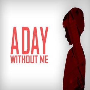 Acheter A Day Without Me Nintendo Switch comparateur prix