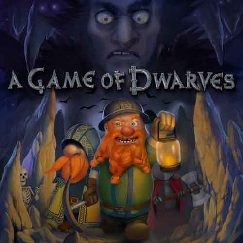 Acheter A Game Of Dwarves clé CD Comparateur Prix
