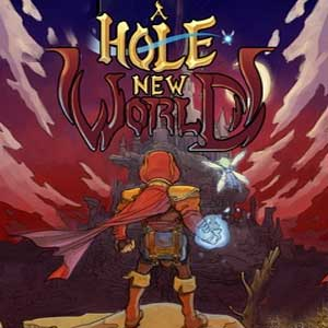 Acheter A Hole New World Clé Cd Comparateur Prix