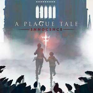 Acheter A Plague Tale Innocence Xbox One Comparateur Prix