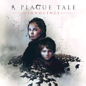 Acheter A Plague Tale Innocence PS5 Comparateur Prix