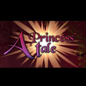 A Princess Tale