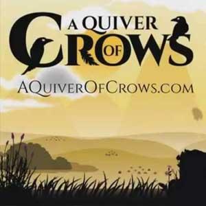 Acheter A Quiver of Crows Clé Cd Comparateur Prix
