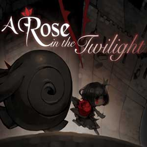 Acheter A Rose in the Twilight Clé Cd Comparateur Prix