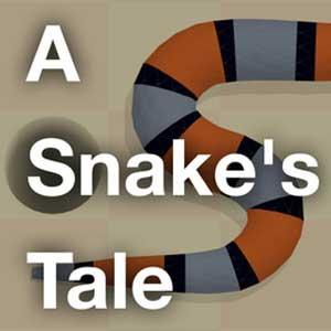 A Snakes Tale