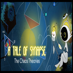 Acheter A Tale of Synapse The Chaos Theories Nintendo Switch comparateur prix