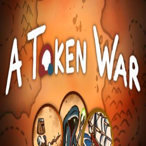 A Token War