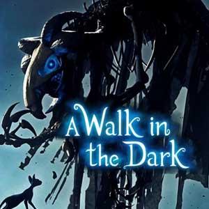 Acheter A Walk in the Dark Clé Cd Comparateur Prix
