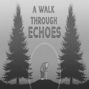 A Walk Through Echoes