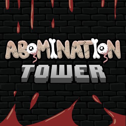 Acheter Abomination Tower Clé Cd Comparateur Prix