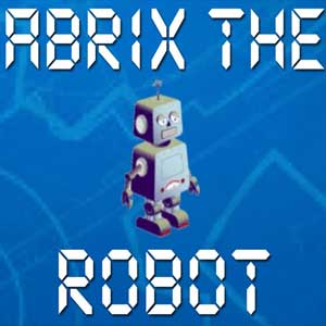 Acheter Abrix the robot Clé Cd Comparateur Prix