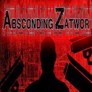 Acheter Absconding Zatwor Clé Cd Comparateur Prix