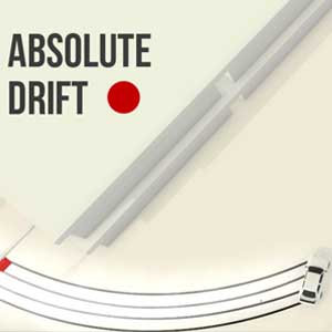 Acheter Absolute Drift Clé Cd Comparateur Prix
