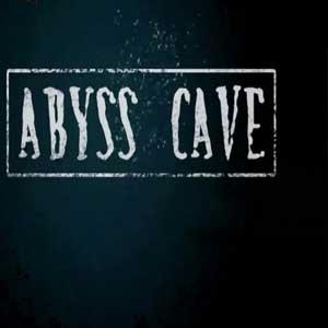Acheter Abyss Cave Clé Cd Comparateur Prix