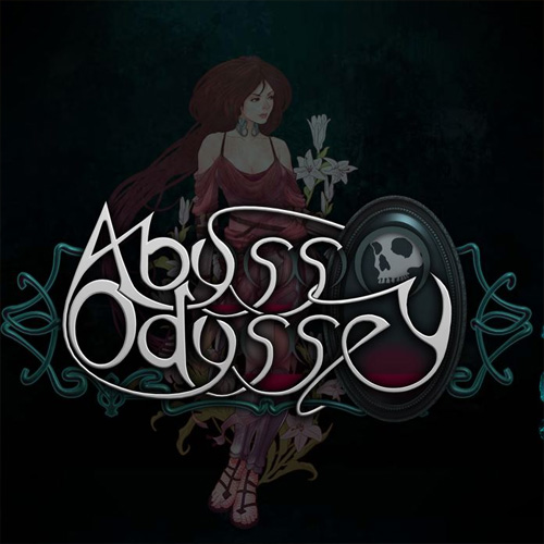 Acheter Abyss Odyssey Xbox 360 Code Comparateur Prix