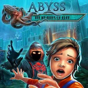 Acheter Abyss The Wraiths of Eden Clé Cd Comparateur Prix