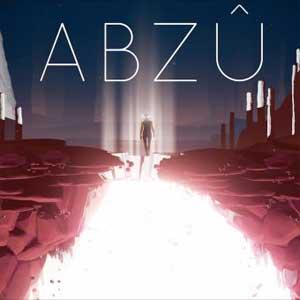 Acheter Abzu Xbox One Code Comparateur Prix