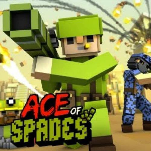 Acheter Ace of Spades Cle Cd Comparateur Prix