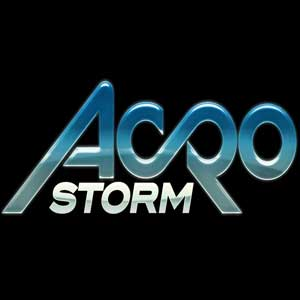 Acheter Acro Storm Clé Cd Comparateur Prix