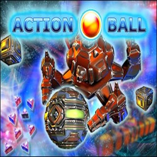 Acheter Action Ball Cle Cd Comparateur Prix