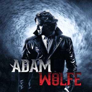 Acheter Adam Wolfe Clé Cd Comparateur Prix