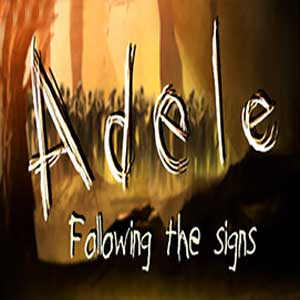 Acheter Adele Following the Signs Clé Cd Comparateur Prix