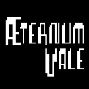 Aeternum Vale