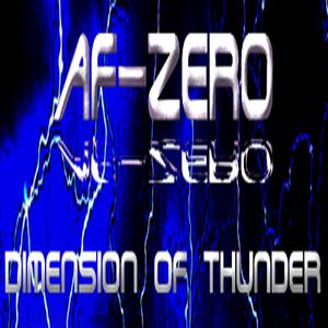 AF-ZERO