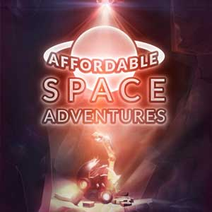 Acheter Affordable Space Adventures Nintendo Wii U Download Code Comparateur Prix