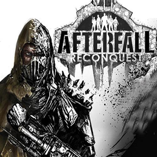 Acheter Afterfall Reconquest Episode 1 Clé Cd Comparateur Prix