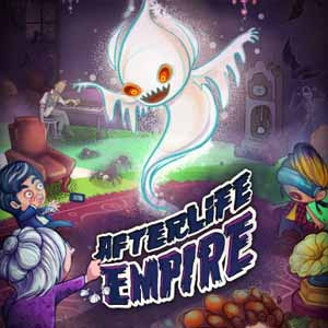 Afterlife Empire