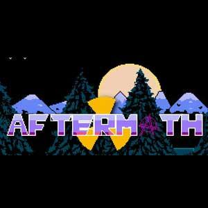 Aftermath Y2K