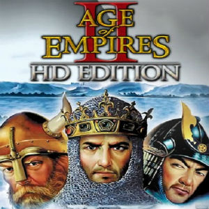 Acheter Age of Empires 2 HD The Forgotten Clé Cd Comparateur Prix