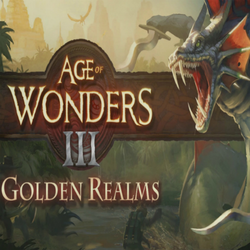 Acheter Age of Wonders 3 Golden Realms Clé Cd Comparateur Prix