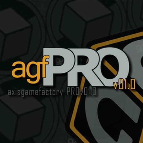 Acheter AGFPRO Cle Cd Comparateur Prix