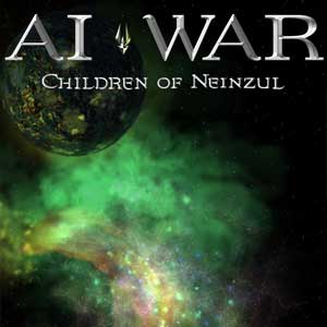 Acheter AI War Children of Neinzul Clé Cd Comparateur Prix
