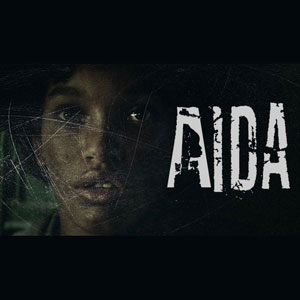 Acheter AIDA PS4 Comparateur Prix